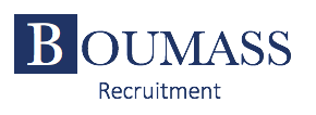 Boumass Recruitment